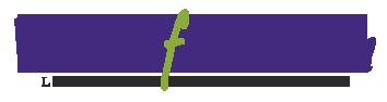 Logo Vino Sfuso